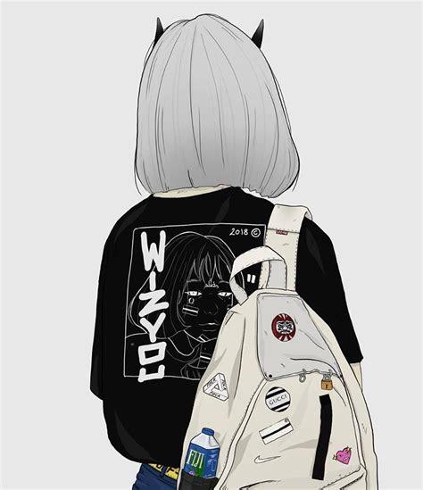 pin           art pinterest dessin manga