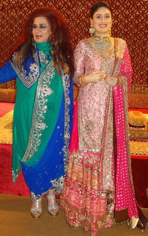 Best 25  Kareena kapoor wedding ideas on Pinterest