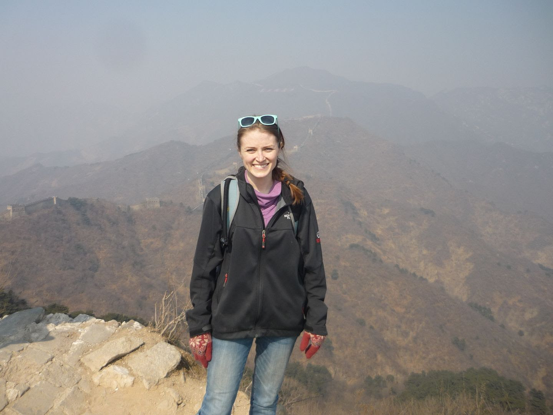 The Great Wall Hike photo 2014-03-08055159_zps86989079.jpg