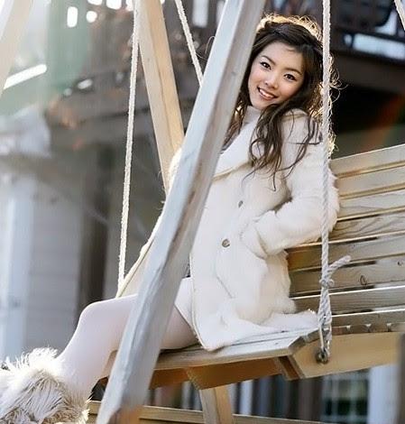 e1de2124f6eb98394f68ee7253458acb Bea Seul Gi girl kute hàn quốc
