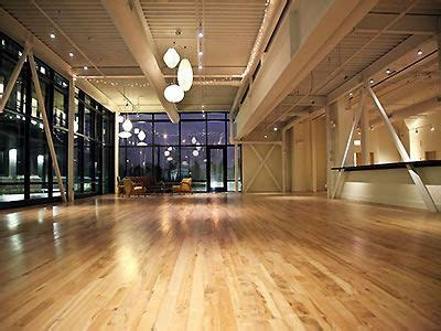Greenhouse Loft Chicago Wedding Venues Downtown Wedding