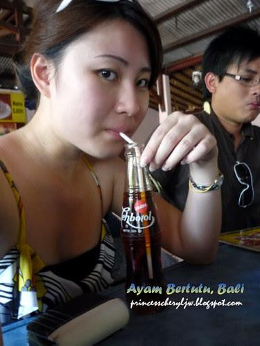 Ayam Bertutu Bali 03