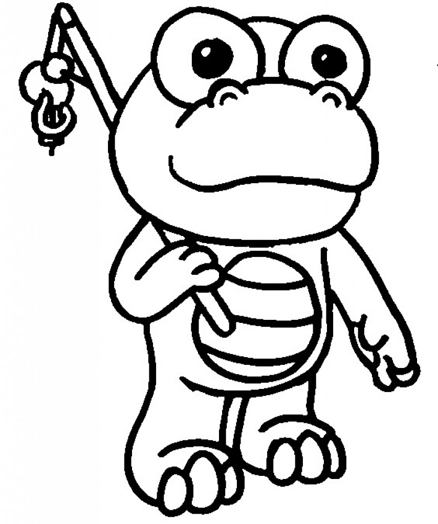 The Best Free Pororo Coloring Page Images Download From 32 Free