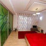 iancu-nicolae-inchiriere-apenthouse-www-olimob-ro16