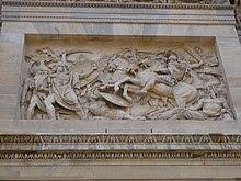 Arco della Pace 10.jpg