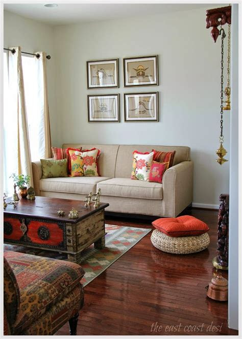 east coast desi home decor  dream home