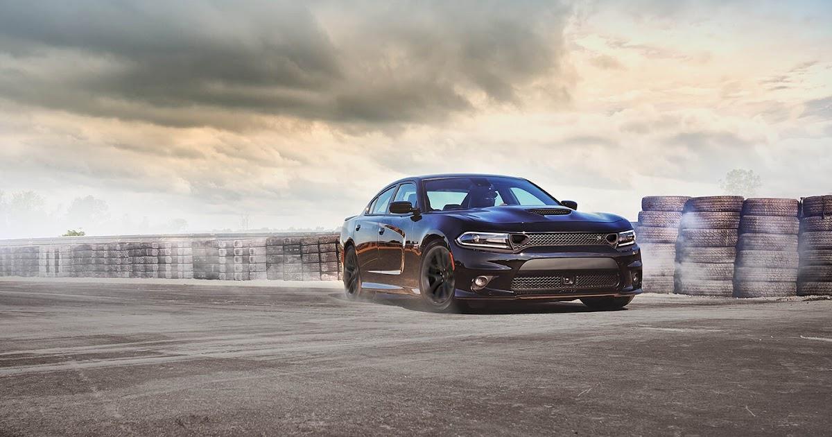 dodge sales incentives Dodge Challenger Dealer Near Me - 2015 Dodge Challenger R