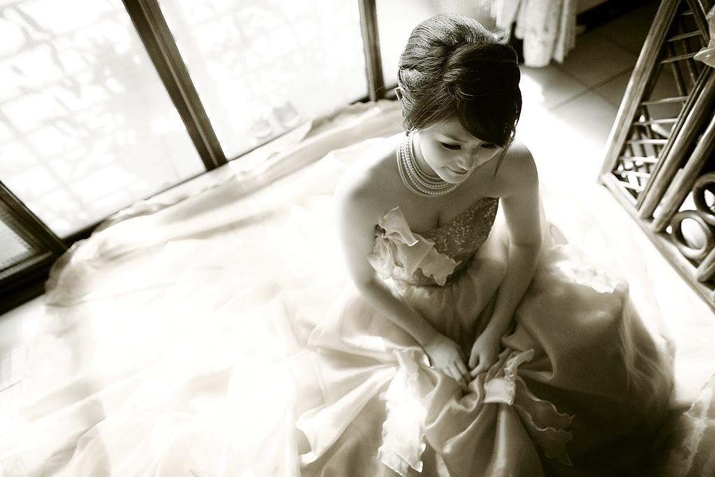 My wedding_0148