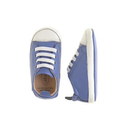 Old Soles™ baby sneakers