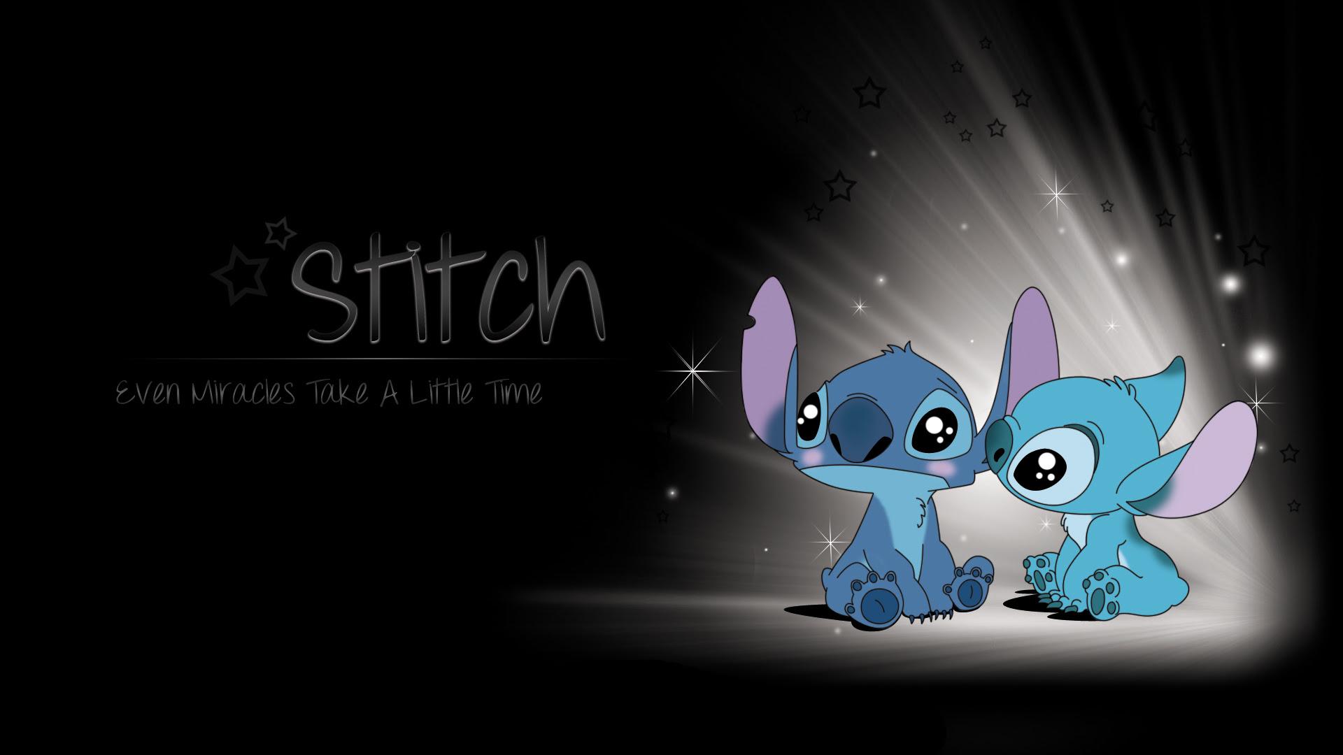 Free Stitch Backgrounds Pixelstalk Net