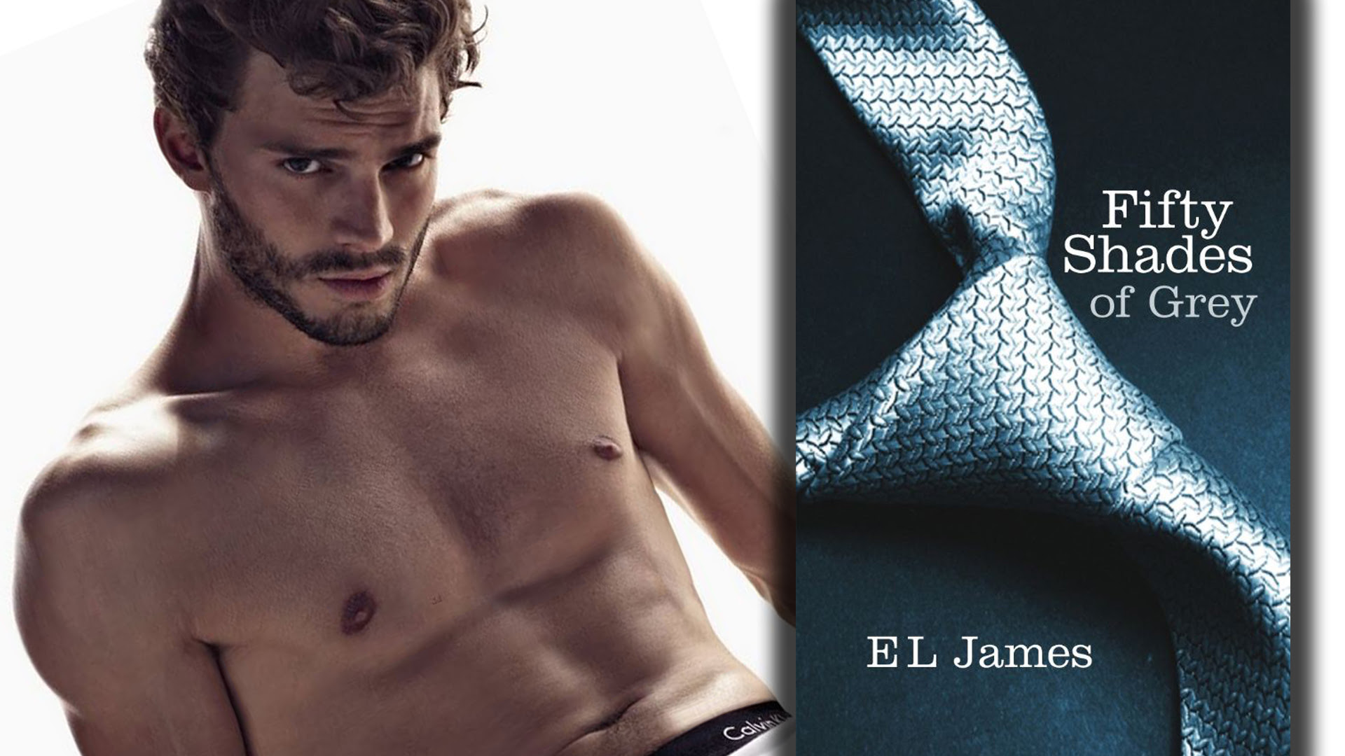Fifty Shades Of Grey Wallpaper 1920x1080 69809