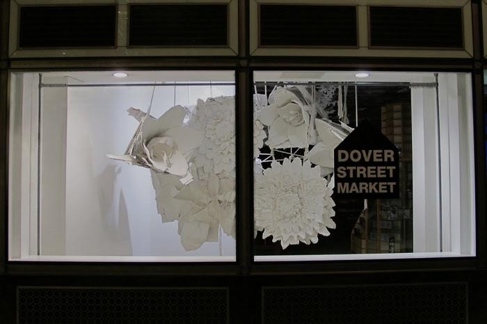423-dover-street-market-tachiagari-for-2015-spring-summer-17