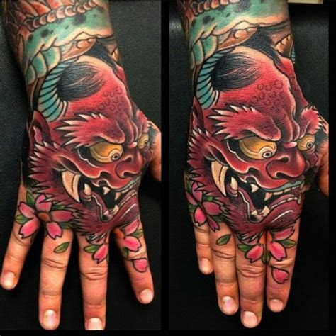 images japanese tattoos pinterest