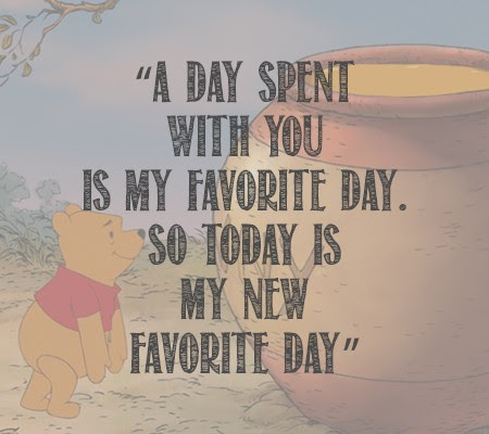 Quality Time Quote Quote Number 687437 Picture Quotes