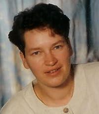 Image of Edith Breburda