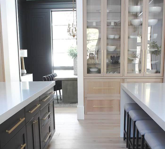 Kitchen Cabinets Fraser Valley   Home Design Ideas