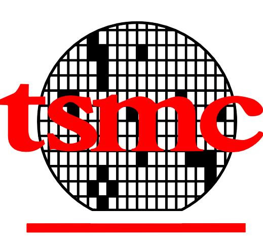 Taiwan Semiconductor working on chip involved in upcoming ...