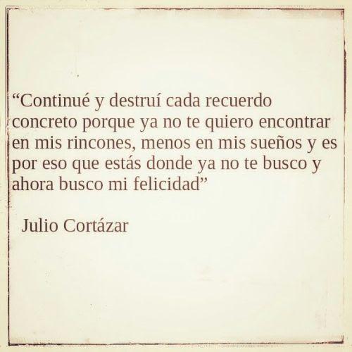 Frases Amor Poemas Vida Pensamientos Letras Paulo Coelho Poesia