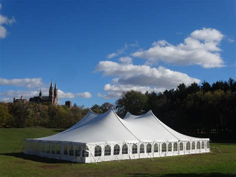 Event Tents, Party Rentals, Equipment To Rent Near Me