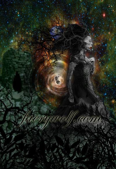 E-Goddess4_VerrAvna.jpg