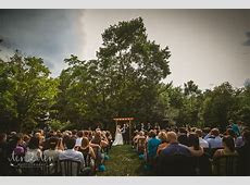 Black Creek Pioneer Village Wedding // Toronto Wedding Photography by Ten·2·Ten Photography
