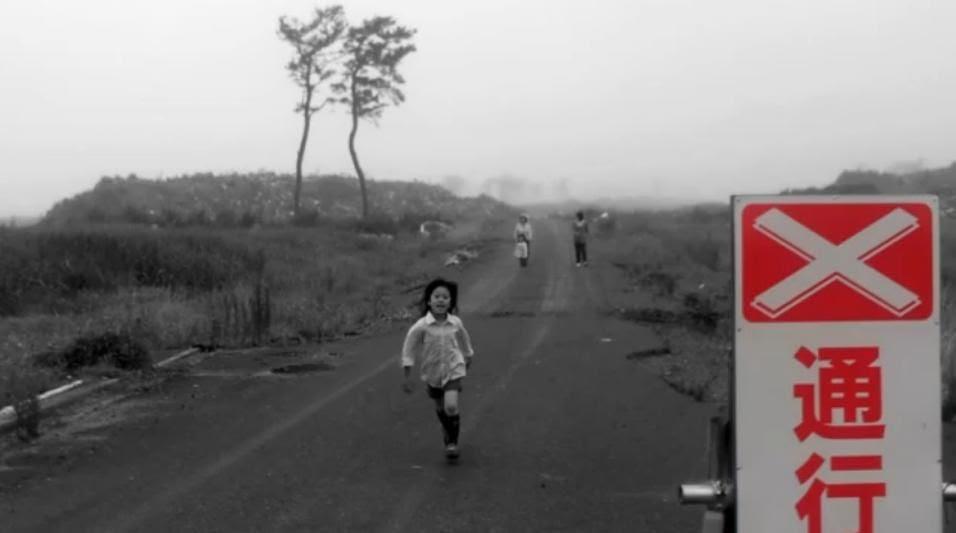 Takashi Hirose : « J'appelle ce pays une nation criminelle »