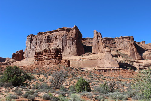 IMG_2478_Arches_NP