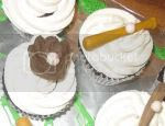 Cupcake Cakery