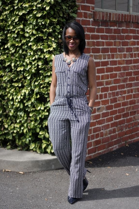 photo navy_jumpsuit206.jpg