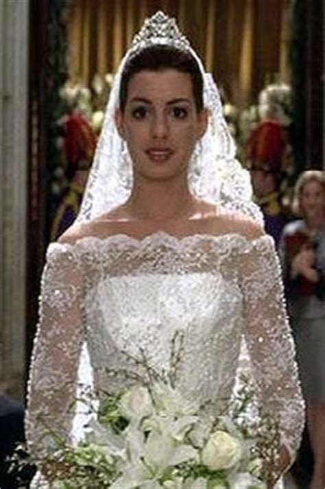1000  images about Princess diaries