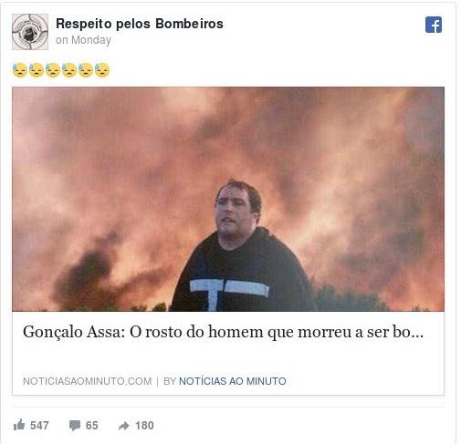 viral2_1 Viral: Η συγκλονιστική φωτογραφία με τους πυροσβέστες στην Πορτογαλία να κοιμούνται σαν άψυχες κούκλες [εικόνες]