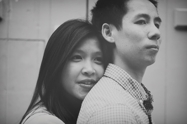 Vi & Tien engagement low res-16