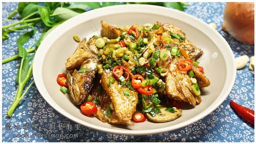 青蒜炒豆魚10.jpg