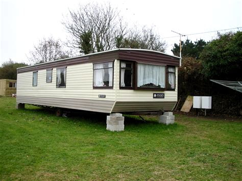 big ideas  small mobile homes mobile homes ideas