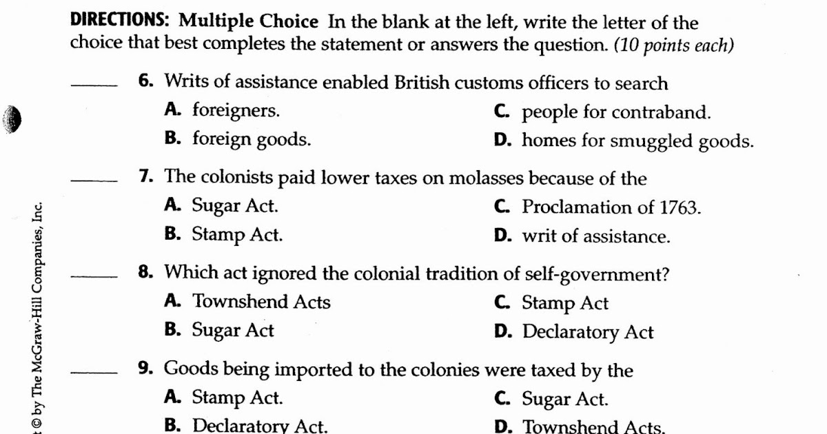 29 Why Government Worksheet Answers Icivics - Free ...