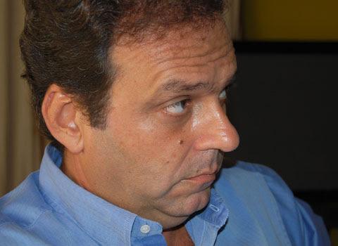 ex-prefeito-carlos-eduardo