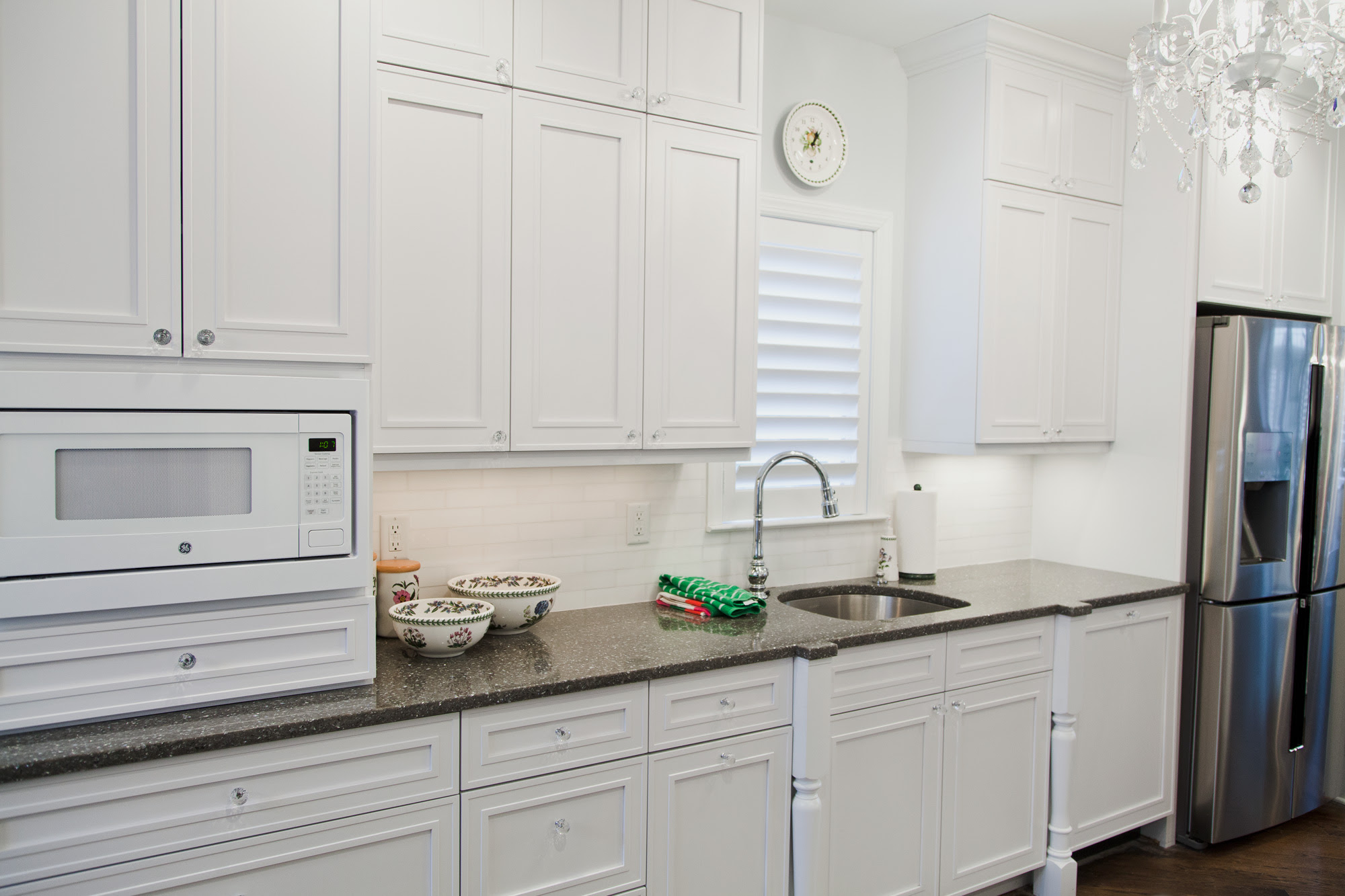 33+ Kitchen Cabinets Erie Pa, Great Concept