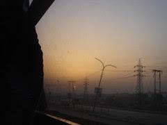 good morning delhi!