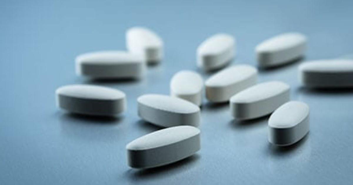 Ivermectin (stromectol) 3 mg tablet
