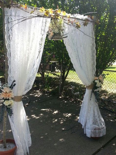 25  best ideas about Dollar tree wedding on Pinterest