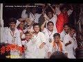 श्री विशाल गणेशाच्या चरणी मानवंदना २०१७
