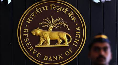 Govt to discuss MDR rate issue with RBI: FinMin official