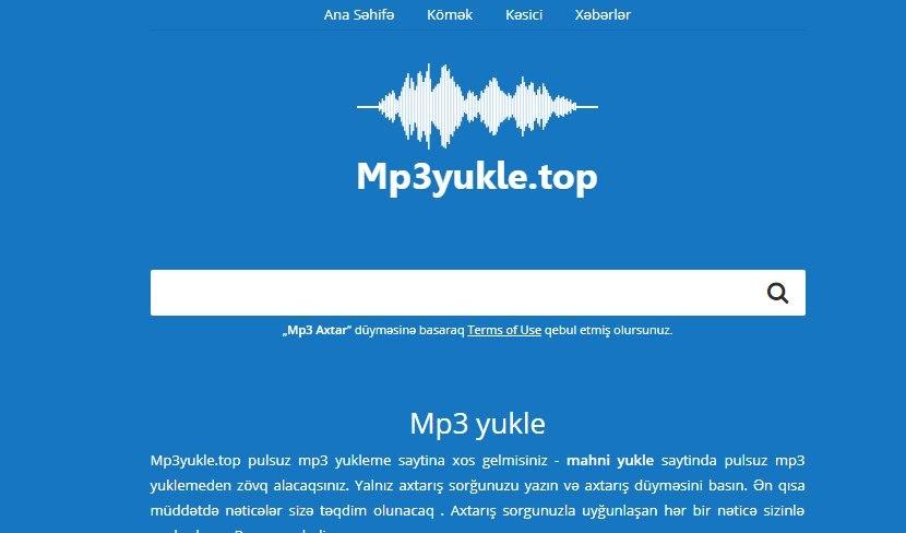 Get Tune Mp3 Yukle Images Səkillər