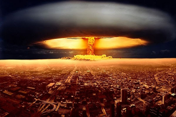 WWIII is Literally Seconds Away!! China Prepares For War Against US as Russia Edges on Nuclear Catastrophe
