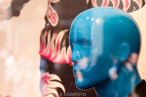 KIOMFOTO-8127