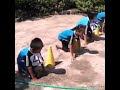 Video Kocak Bocah Logat Madura Ini Bikin Mahfud MD Rindu Kampung Halamannya