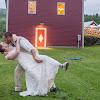 Wedding Venues In Vermont Barn