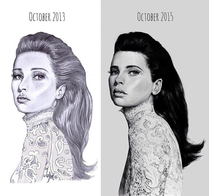 dibujos-antes-despues-progreso (11)