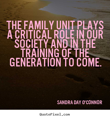 Design Custom Picture Sayings About Friendship The Family Unit