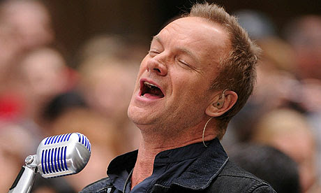 http://static.guim.co.uk/sys-images/Music/Pix/pictures/2011/9/2/1314958791214/Sting-007.jpg